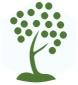 Genex Researches | Генеалогия